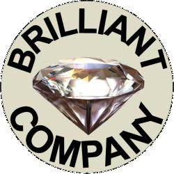Brilliant Company