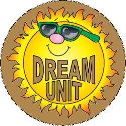 Dream Unit