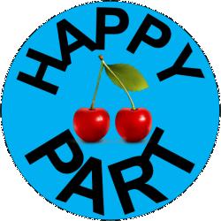 Happy Part
