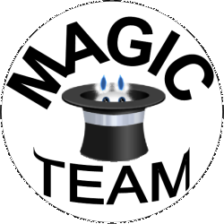 Magic Team