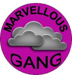 Marvellous Gang