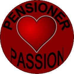Pensioner Passion