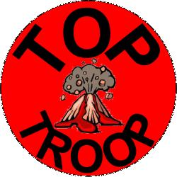 Top Troop